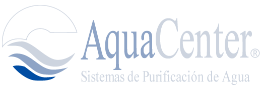 Aquacenter.cl